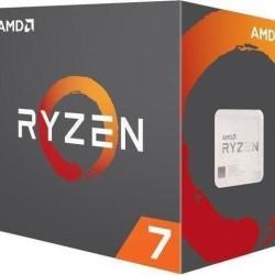 AMD Ryzen 7 1700 BOX