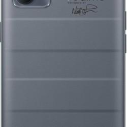 Realme GT 5G Master Edition 6GB/128GB Dual Sim Voyager Grey EU