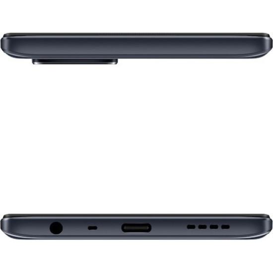 Realme 8 5G 6GB/128GB Dual Sim Supersonic Black EU