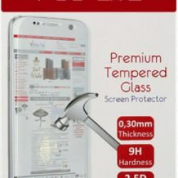 Volte-Tel Tempered Glass Huawei P30 Lite - 6.15'' 9H 0.30mm 2.5D Full Glue